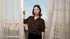 Sofia Coppola Mimics Hollywood Life In 'Somewhere'
