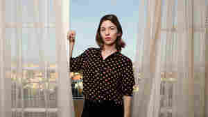 Sofia Coppola Mimics Hollywood Life In 'Somewhere'