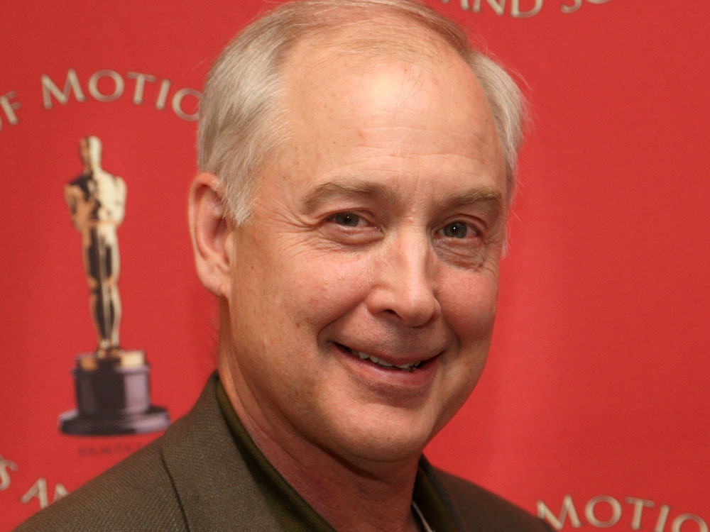 ben burtt star wars 7