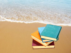 Best Beach Books