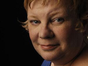 Kathleen Sheeder Bonanno