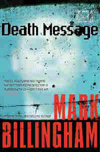 Cover: 'Death Message'