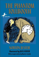 Cover: Tollbooth