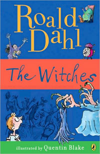 'The Witches'
