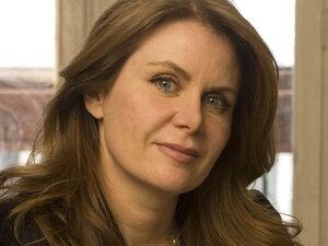 Nicola Keegan