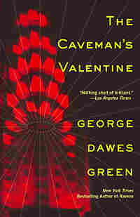 'The Caveman's Valentine'