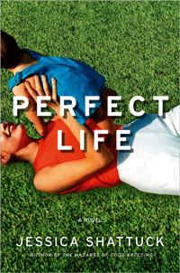 'Perfect Life'