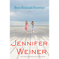 'Best Friends Forever' Promo B