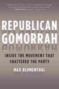Republican Gomorrah