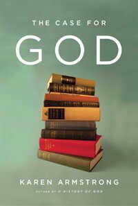 'The Case for God'