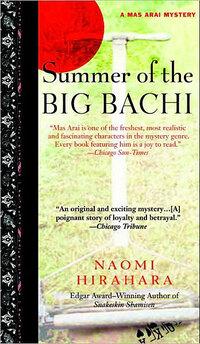 Big Bachi