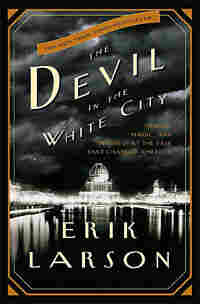 'The Devil in the White City'