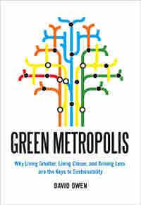 'Green Metropolis'