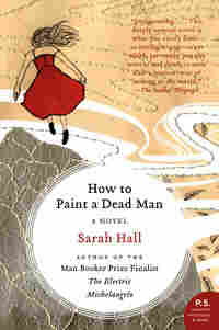'How To Paint A Dead Man'
