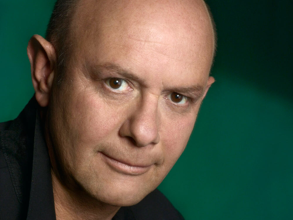 nick hornby music essay The text to analyze is the titled faith by nick hornby he is an english novelist his work frequently touches upon music, sport, and the aimless and obsessive.