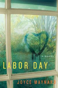 'Labor Day'