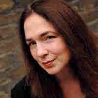 Lorrie Moore On Writing And A 'Very Crowded' Life