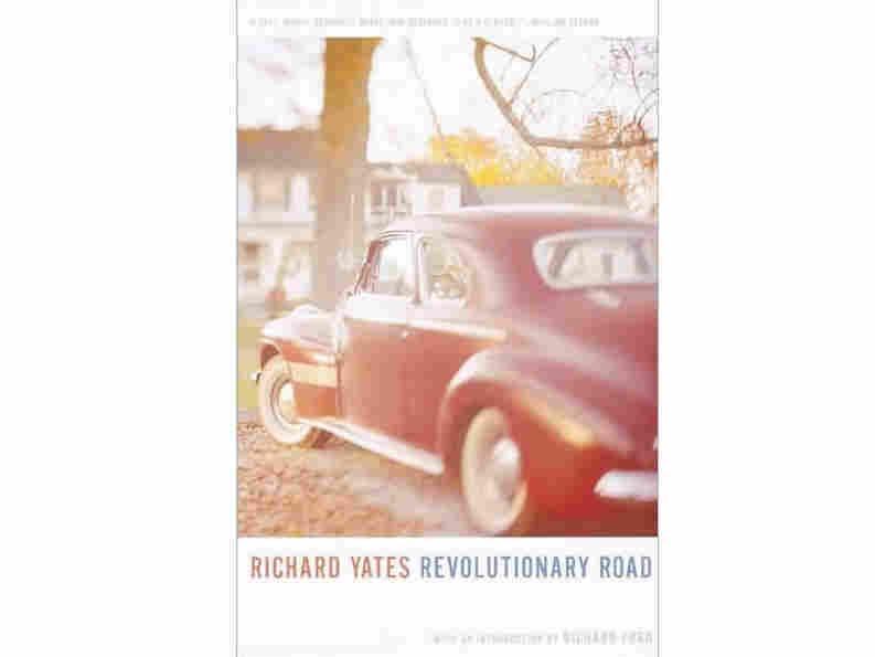 'Revolutionary Road'