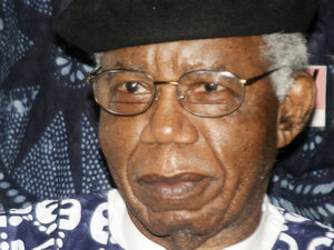 chinua achebe heart of darkness is inappropriate npr chinua achebe heart of darkness is inappropriate