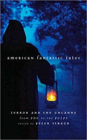 American Fantastic 200