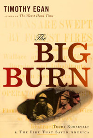 'The Big Burn'
