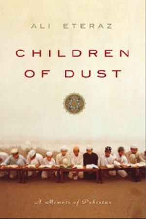 'Children of the Dust'