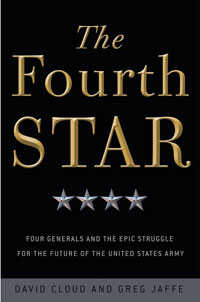 'The Fourth Star'