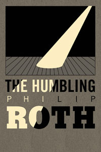 'The Humbling'
