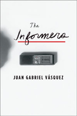 'The Informers'