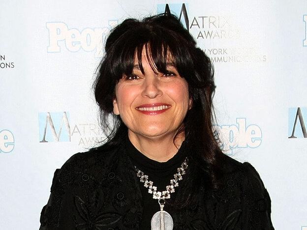 Before she took the helm at Gourmet, Ruth Reichl won two James Beard Awards for her work as restaurant critic for The New York Times. (Getty Images)