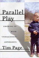 'Parallel Play' cover