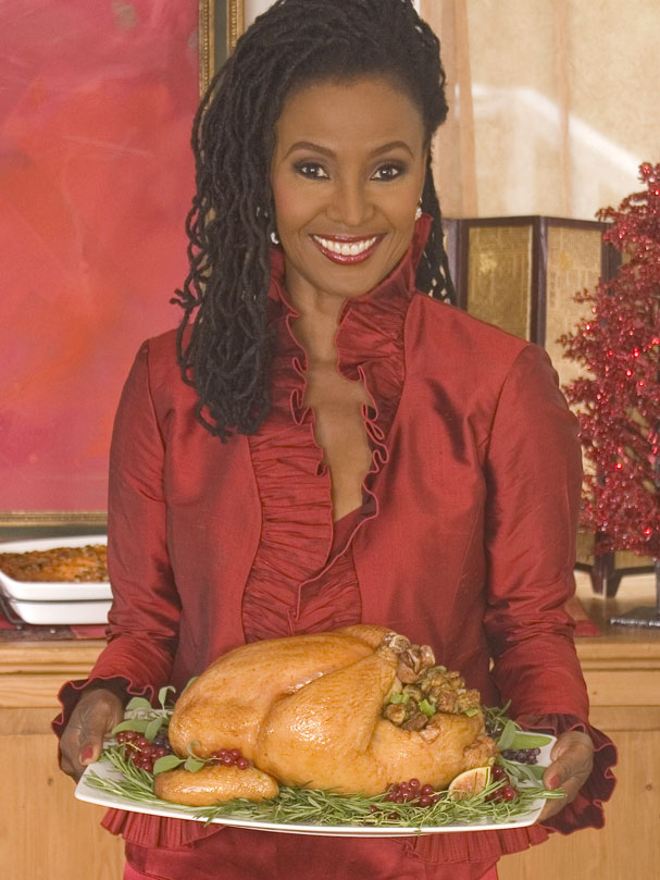 B. Smith and Turkey