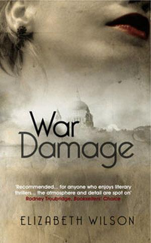 'War Damage'