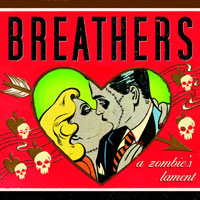 'Breathers' by S. G. Browne
