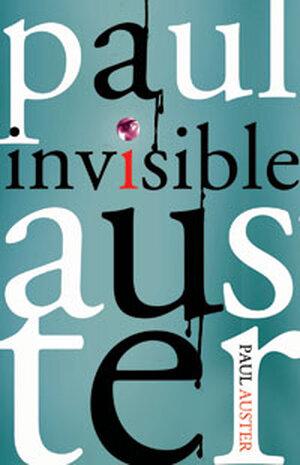 Invisible 200
