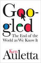 'Googled' Book Cover
