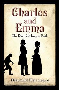 'Charles and Emma'