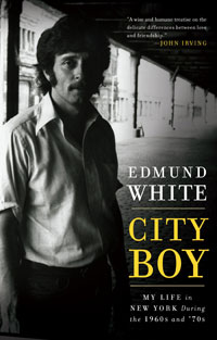 'City Boy'