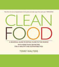 'Clean Food'