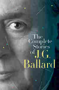 'The Complete Stories of J. G. Ballard'