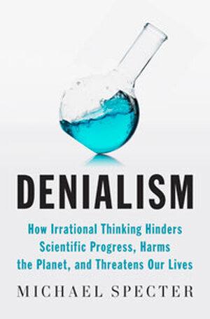'Denialism'