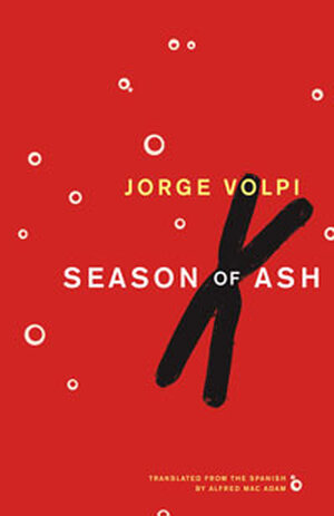 Seasons Of Ash