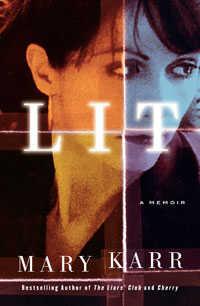 'Lit'