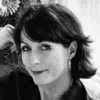 Mary Karr, Remembering The Years She Spent 'Lit'
