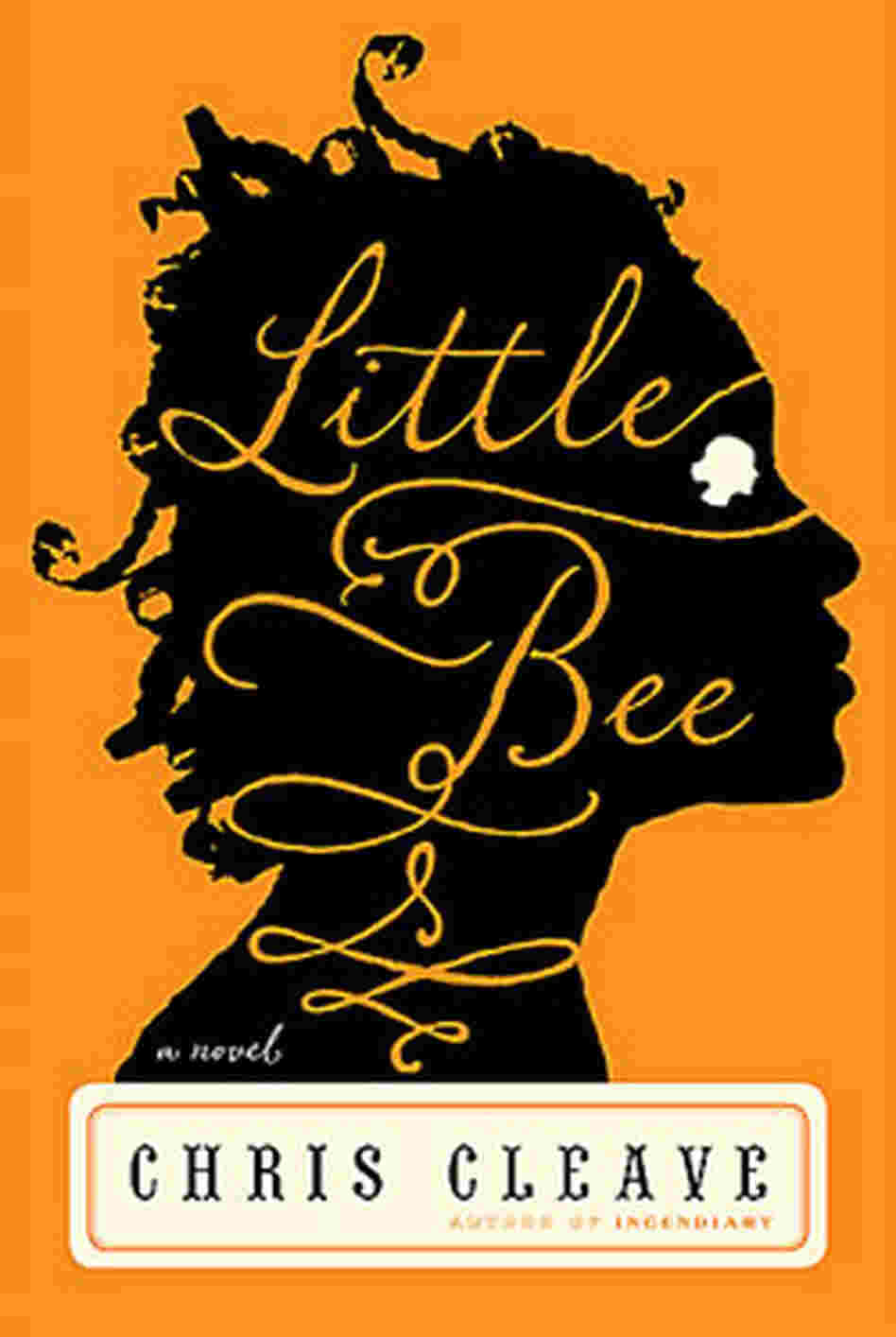 'Little Bee'
