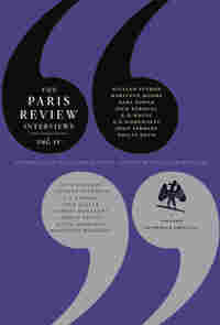'The Paris Review Interviews'