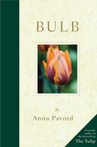 Cover of 'Bulb'
