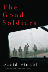 'The Good Soldiers'