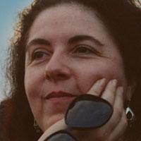 S. Ann Dunham