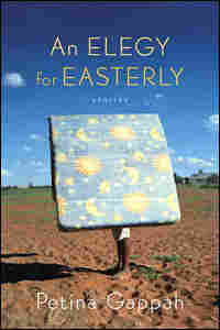 'An Elegy for Easterly'